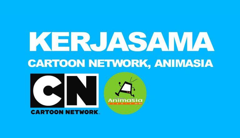 AnimasaWeb News Inner Cover 0003