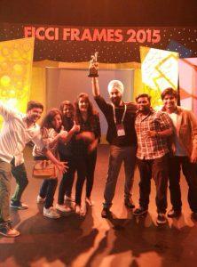 MAR 2015 FCCI FRAME Awards for 22 Special Jury Award22 For 22Roll No 2122 2 222x300 2