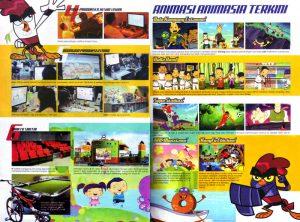 DEC 2010 Gempak 3 300x222 1