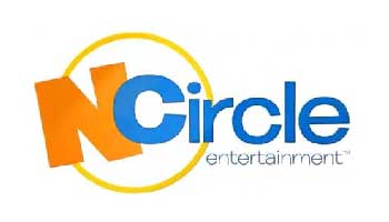OurClient Logo09