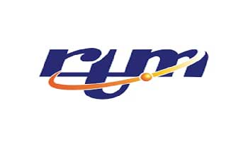 OurClient Logo12