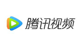 OurClient Logo19