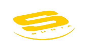 OurClient Logo26